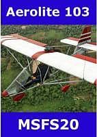 Aerolite 103